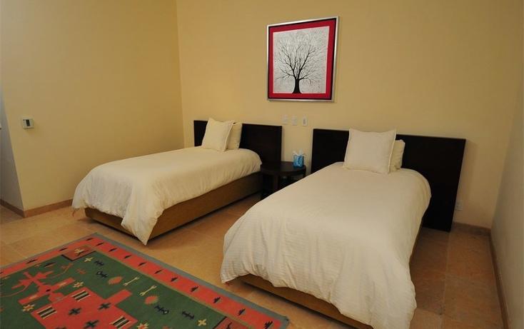 Foto de departamento en venta en  , zona hotelera norte, puerto vallarta, jalisco, 2717836 No. 15