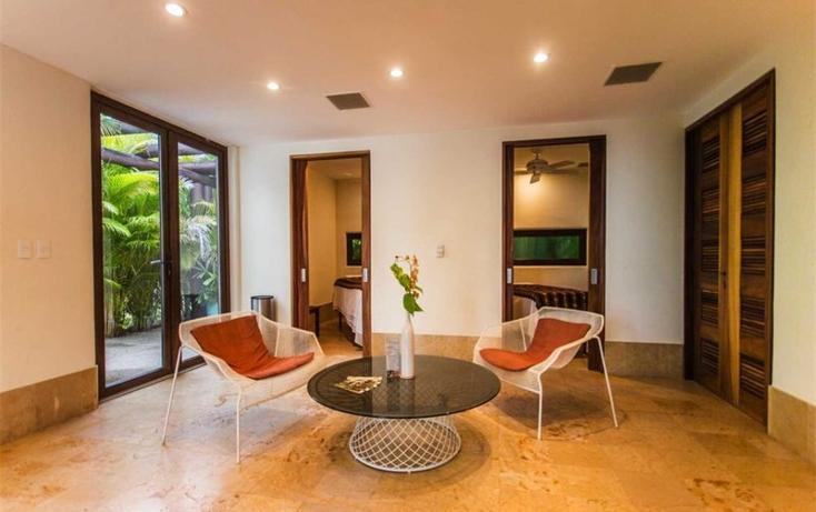 Foto de departamento en venta en  , zona hotelera norte, puerto vallarta, jalisco, 2717836 No. 18