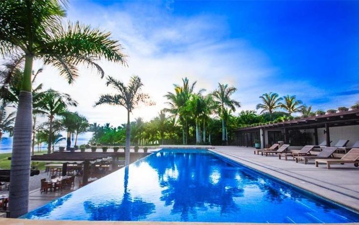 Foto de departamento en venta en  , zona hotelera norte, puerto vallarta, jalisco, 2717836 No. 21