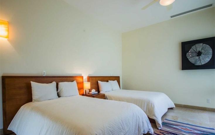 Foto de departamento en venta en  , zona hotelera norte, puerto vallarta, jalisco, 2717836 No. 22