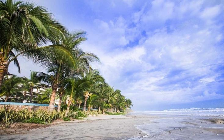 Foto de departamento en venta en  , zona hotelera norte, puerto vallarta, jalisco, 2717836 No. 23