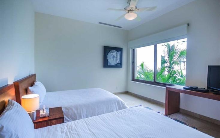 Foto de departamento en venta en  , zona hotelera norte, puerto vallarta, jalisco, 2717836 No. 24