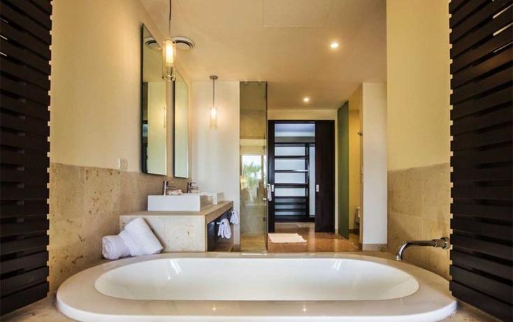 Foto de departamento en venta en  , zona hotelera norte, puerto vallarta, jalisco, 2717836 No. 26