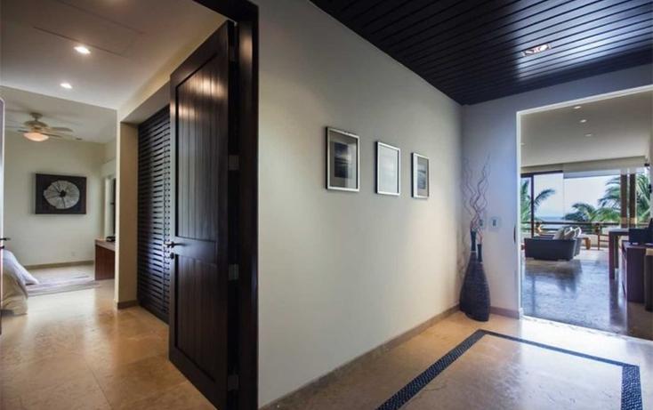 Foto de departamento en venta en  , zona hotelera norte, puerto vallarta, jalisco, 2717836 No. 27