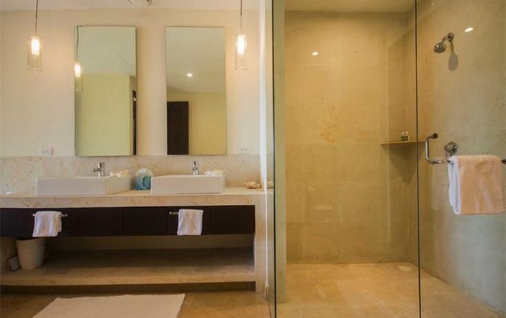 Foto de departamento en venta en  , zona hotelera norte, puerto vallarta, jalisco, 2717836 No. 29