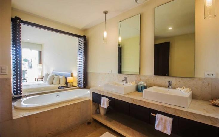 Foto de departamento en venta en  , zona hotelera norte, puerto vallarta, jalisco, 2717836 No. 31