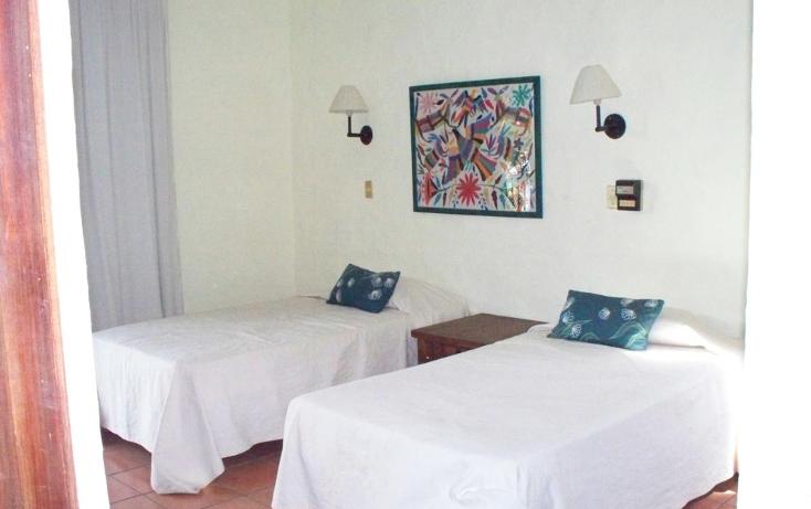 Foto de departamento en venta en  , zona hotelera norte, puerto vallarta, jalisco, 404382 No. 06