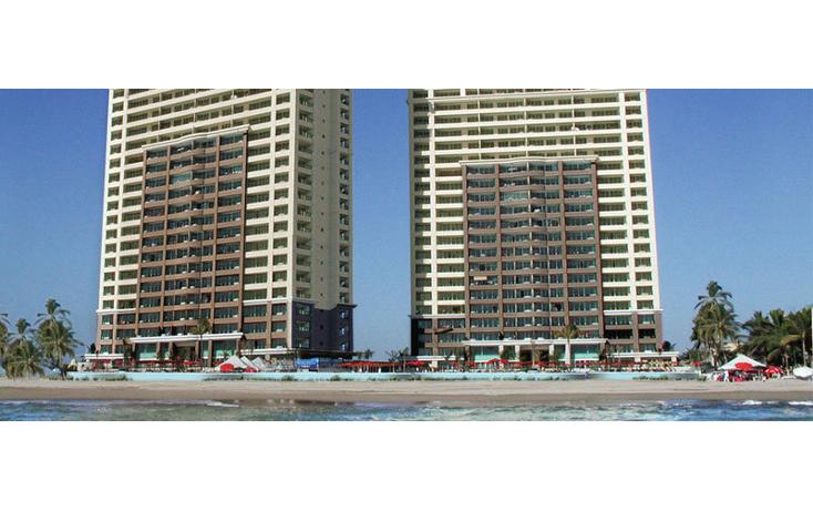 Foto de departamento en venta en  , zona hotelera norte, puerto vallarta, jalisco, 537246 No. 05