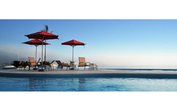 Foto de departamento en venta en  , zona hotelera norte, puerto vallarta, jalisco, 537246 No. 06