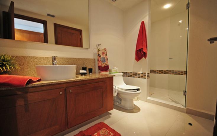 Foto de departamento en venta en  , zona hotelera norte, puerto vallarta, jalisco, 537246 No. 07