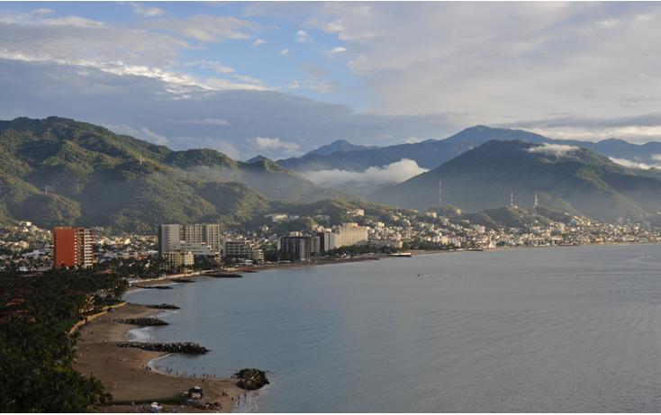Foto de departamento en venta en  , zona hotelera norte, puerto vallarta, jalisco, 537246 No. 09