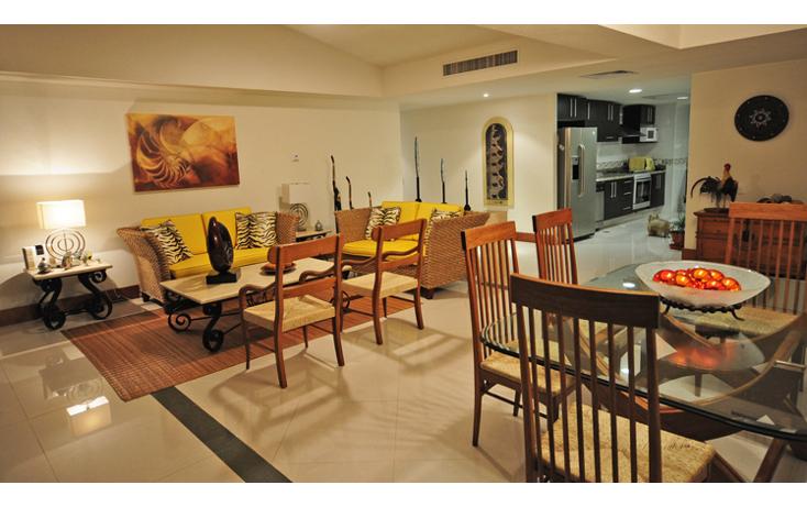 Foto de departamento en venta en  , zona hotelera norte, puerto vallarta, jalisco, 537246 No. 10