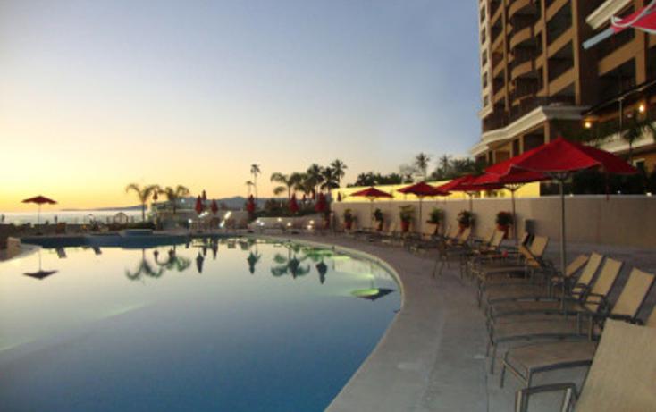 Foto de departamento en venta en  , zona hotelera norte, puerto vallarta, jalisco, 537246 No. 13