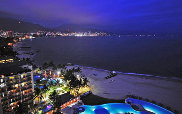 Foto de departamento en venta en  , zona hotelera norte, puerto vallarta, jalisco, 537246 No. 14