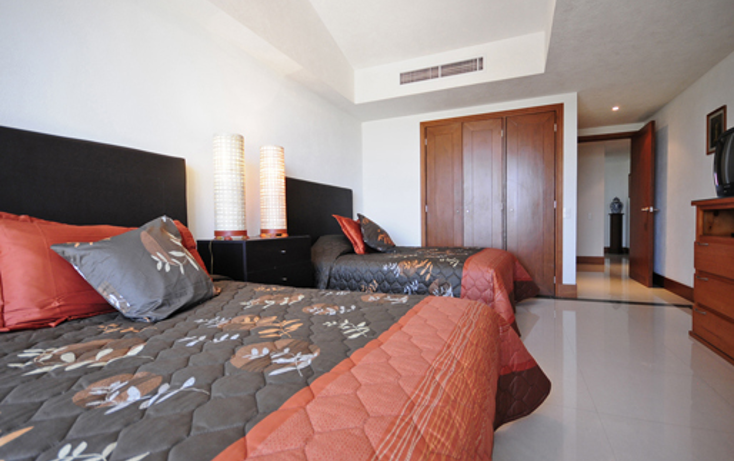 Foto de departamento en venta en  , zona hotelera norte, puerto vallarta, jalisco, 537246 No. 15