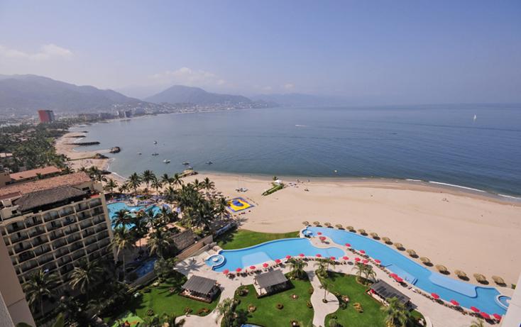 Foto de departamento en venta en  , zona hotelera norte, puerto vallarta, jalisco, 537246 No. 16