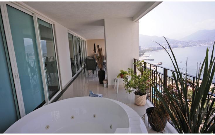 Foto de departamento en venta en  , zona hotelera norte, puerto vallarta, jalisco, 537246 No. 17