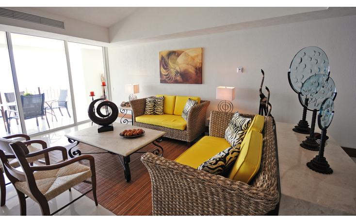 Foto de departamento en venta en  , zona hotelera norte, puerto vallarta, jalisco, 537246 No. 18
