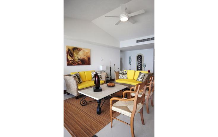 Foto de departamento en venta en  , zona hotelera norte, puerto vallarta, jalisco, 537246 No. 19