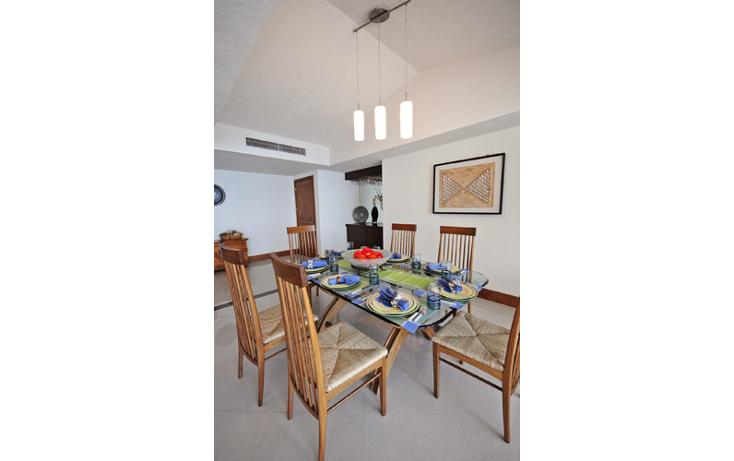 Foto de departamento en venta en  , zona hotelera norte, puerto vallarta, jalisco, 537246 No. 20