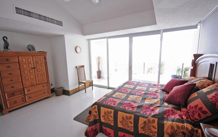 Foto de departamento en venta en  , zona hotelera norte, puerto vallarta, jalisco, 537246 No. 22