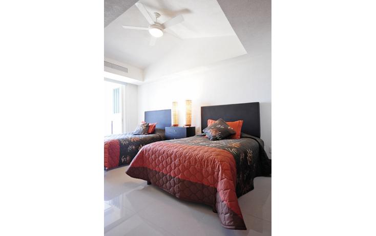Foto de departamento en venta en  , zona hotelera norte, puerto vallarta, jalisco, 537246 No. 23