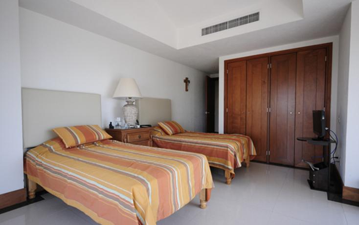 Foto de departamento en venta en  , zona hotelera norte, puerto vallarta, jalisco, 537246 No. 24