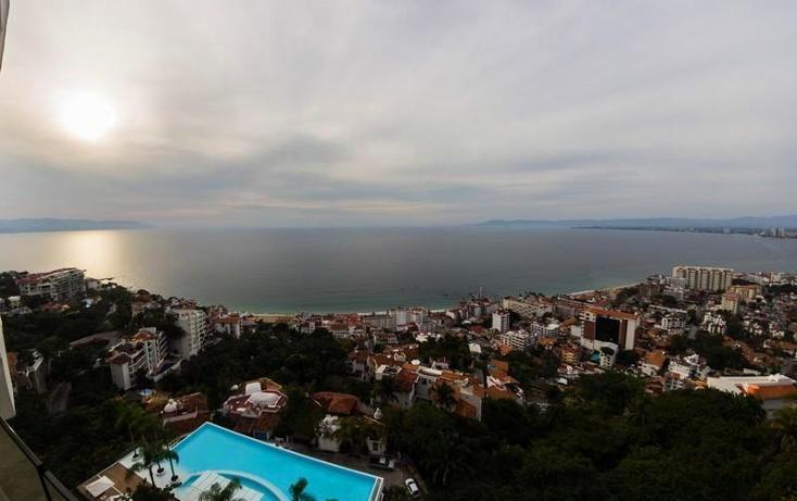 Foto de casa en venta en  , zona hotelera norte, puerto vallarta, jalisco, 613521 No. 02