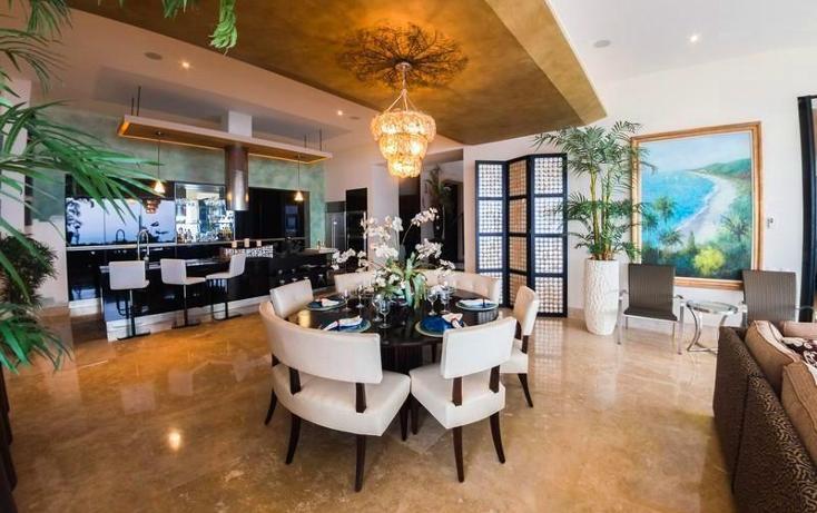 Foto de casa en venta en  , zona hotelera norte, puerto vallarta, jalisco, 613521 No. 03