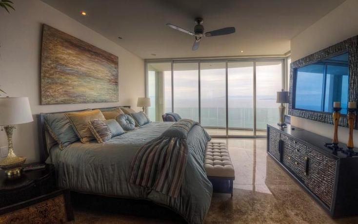 Foto de casa en venta en  , zona hotelera norte, puerto vallarta, jalisco, 613521 No. 05