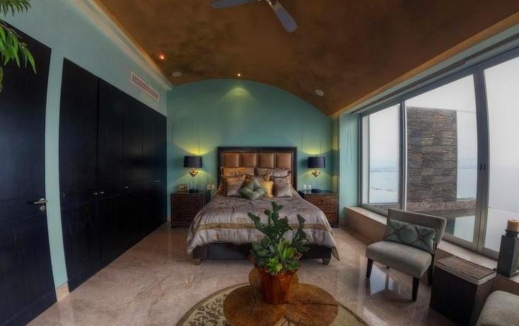 Foto de casa en venta en  , zona hotelera norte, puerto vallarta, jalisco, 613521 No. 06