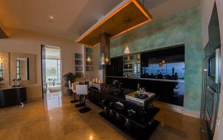 Foto de casa en venta en  , zona hotelera norte, puerto vallarta, jalisco, 613521 No. 07