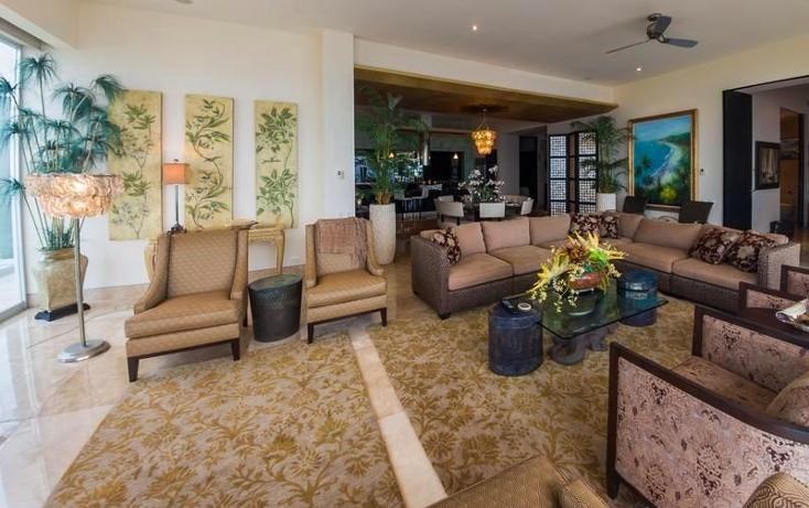 Foto de casa en venta en  , zona hotelera norte, puerto vallarta, jalisco, 613521 No. 10
