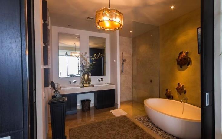 Foto de casa en venta en  , zona hotelera norte, puerto vallarta, jalisco, 613521 No. 11