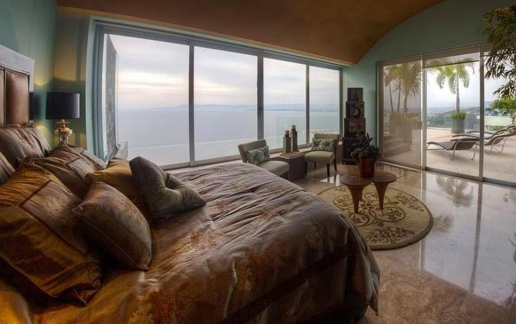 Foto de casa en venta en  , zona hotelera norte, puerto vallarta, jalisco, 613521 No. 12