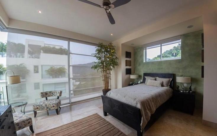 Foto de casa en venta en  , zona hotelera norte, puerto vallarta, jalisco, 613521 No. 13