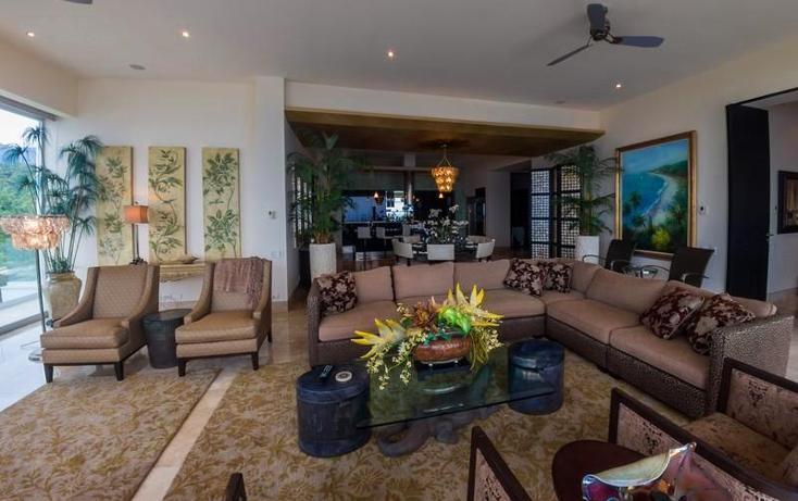 Foto de casa en venta en  , zona hotelera norte, puerto vallarta, jalisco, 613521 No. 14