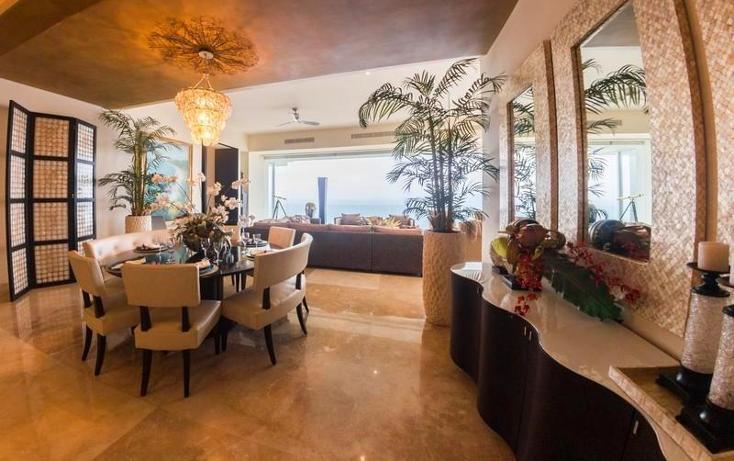 Foto de casa en venta en  , zona hotelera norte, puerto vallarta, jalisco, 613521 No. 15