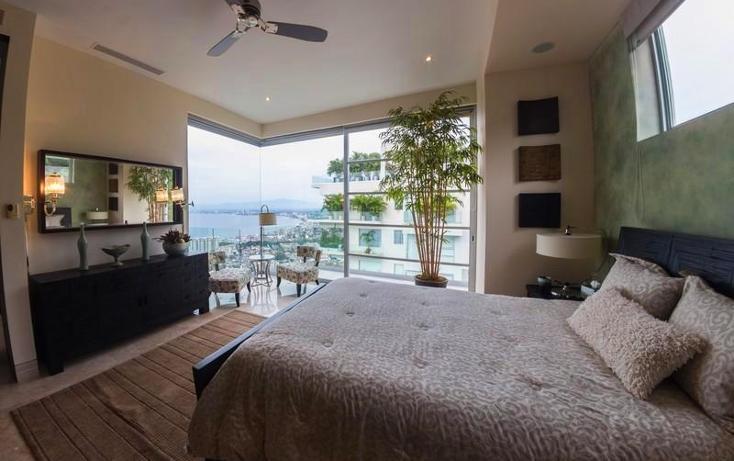 Foto de casa en venta en  , zona hotelera norte, puerto vallarta, jalisco, 613521 No. 18