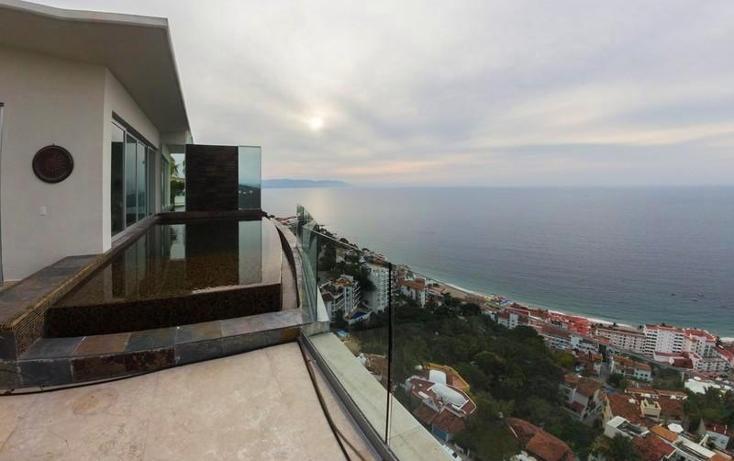 Foto de casa en venta en  , zona hotelera norte, puerto vallarta, jalisco, 613521 No. 19