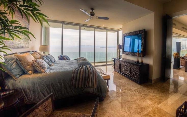 Foto de casa en venta en  , zona hotelera norte, puerto vallarta, jalisco, 613521 No. 20
