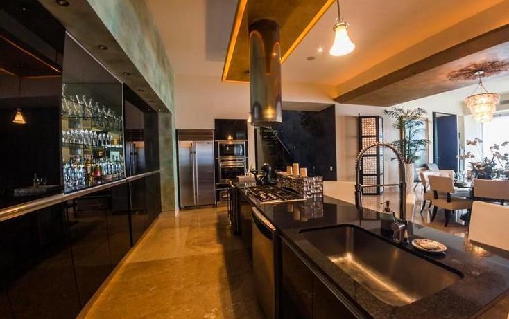 Foto de casa en venta en  , zona hotelera norte, puerto vallarta, jalisco, 613521 No. 23