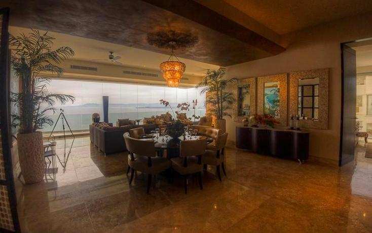 Foto de casa en venta en  , zona hotelera norte, puerto vallarta, jalisco, 613521 No. 24