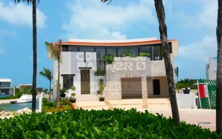 Foto de casa en venta en zona hotelera, puerto cancun calle paz entre av bonampak y av boulevard kukulkan, cancún centro, benito juárez, quintana roo, 476612 no 03