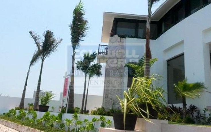 Foto de casa en venta en zona hotelera, puerto cancun calle paz entre av bonampak y av boulevard kukulkan, cancún centro, benito juárez, quintana roo, 476612 no 04
