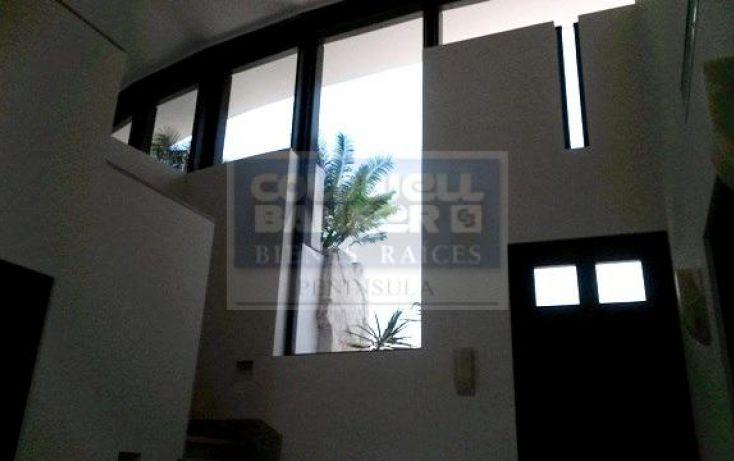 Foto de casa en venta en zona hotelera, puerto cancun calle paz entre av bonampak y av boulevard kukulkan, cancún centro, benito juárez, quintana roo, 476612 no 06