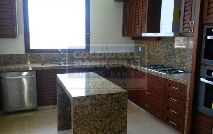 Foto de casa en venta en zona hotelera, puerto cancun calle paz entre av bonampak y av boulevard kukulkan, cancún centro, benito juárez, quintana roo, 476612 no 08