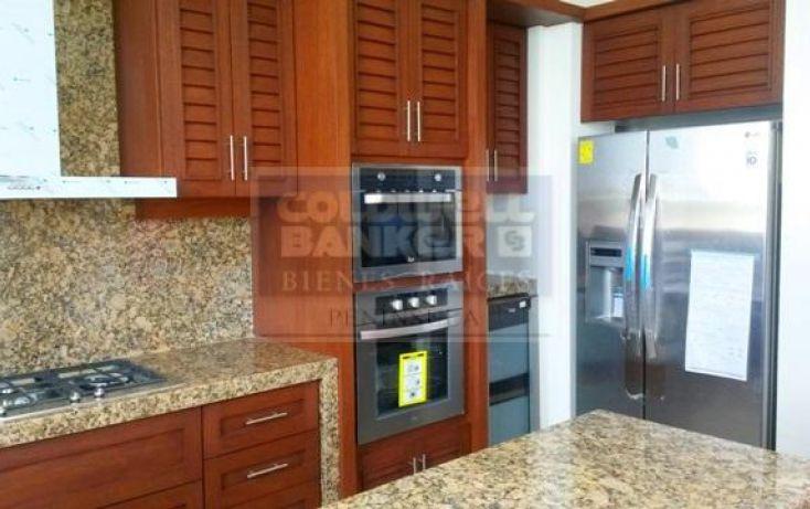 Foto de casa en venta en zona hotelera, puerto cancun calle paz entre av bonampak y av boulevard kukulkan, cancún centro, benito juárez, quintana roo, 476612 no 09