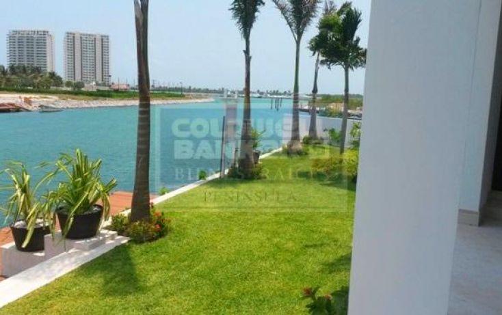 Foto de casa en venta en zona hotelera, puerto cancun calle paz entre av bonampak y av boulevard kukulkan, cancún centro, benito juárez, quintana roo, 476612 no 12