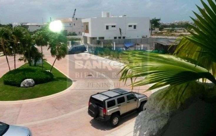 Foto de casa en venta en zona hotelera, puerto cancun calle paz entre av bonampak y av boulevard kukulkan, cancún centro, benito juárez, quintana roo, 476612 no 13